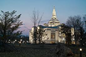 Harrows Christmas Trees Nj by Temple News U0026 Updates Week Of April 17 Lds Daily