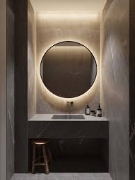Home Ideas : Diy Mirror Ideas Outstanding 12 Bathroom Mirror Designs ... 25 Modern Bathroom Mirror Designs Unusual Ideas Vintage Architecture Cherry Framed Bathroom Mirrors Suitable Add Cream 38 To Reflect Your Style Freshome Gallery Led Home How To Sincere Glass Winsome Images Frames Pakistani Designer 590mm Round Illuminated Led Demister Pad Scenic Tilting Bq Vanity Light Undefined Lighted Design Beblicanto Designs
