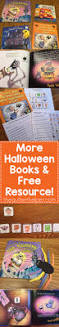 Poems About Halloween For Adults by Best 25 Halloween Stories Ideas On Pinterest October