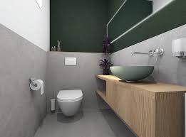 das gäste wc als wohlfühlort baddesign tanja maier