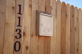 Bathtub Refinishing Dallas Fort Worth by Top 3 Best Dallas Tx Dog Fence Installers Angie U0027s List