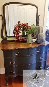 I Got 25 Lighters On My Dresser by 25 Unique Chalk Paint Mirror Ideas On Pinterest Painted Frames