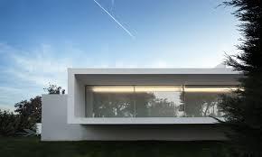 100 Modern Homes Magazine Breeze House Fran Silvestre Arquitectos Home Decor House