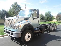 INTERNATIONAL CAB CHASSIS TRUCKS FOR SALE Used 2011 Intertional 4300lp Box Van Truck For Sale In New Right Hand Drive Trucks 817 710 5209right Used Limo For Sale Intertional 4700 Armored 2009 4000 Series 4400 Reefer 1037 New And Trucks Packer City Up 2006 9200 Tandem Axle Daycab Ms 6384 4300 Beverage 3050 Flatbed 1999 2554 Single Axle Box Truck For Sale By Arthur Elegant In Ct Has Grain Silage