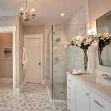 How To Create A Spa Bathroom At Home
