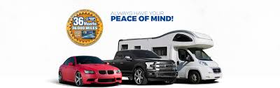 Colorado Springs Auto Repair | Springs Auto, Truck & RV Service Center Free Images Wheel Old Usa Auto Motor Vehicle Vintage Car Superior Chevrolet Buick Gmc In Siloam Springs Fayetteville 2017 Used Ford F150 Supercrew Lariat 4wd Truck At Colorado Dealer Overhauls Wwii Vets Truck Youtube Coral New Photo Gallery Blue Collision Repair Body Auto And Service Center Wood Motor Harrison Ar Serving Eureka Saint Charles Mo Weldon Spring Automotive Tire Expert Getting You To The Finish Mall Car Dealership Near Fort Phases Maintenance Co