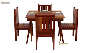 Aldi Outdoor Furniture Uk by Aldi Divine 4 Seater Dining Set Honey Finish