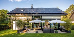 100 Modern Homes Architecture House 2019 Timber Frame Houses By HUF HAUS