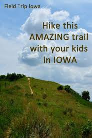 Iowa Machine Shed Davenport Iowa by 125 Best Traveling In Iowa With Kids Images On Pinterest