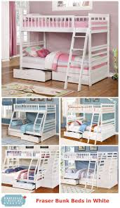 Storkcraft Bunk Bed by Best 25 Bunk Beds Canada Ideas On Pinterest Baby Camping Gear