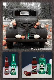 Grab A Beer And Some Pumpkins- It's Fall After All! Customize Your ... Inside Look To The Jconcepts Stage 4 Monster Truck Concept Design Your Dream Food Template Roaming Hunger Chevy Dealer Keeping Classic Pickup Alive With This Build Your Own Model 579 On Wwwpeterbiltcom Post Anything From Anywhere Customize Everything And Find Tow Trucks Wreckers Towing Recovery Century Vulcan Chevron Pick Em Up The 51 Coolest Of All Time Flipbook Car Build Own Dump Work Review 8lug Magazine Down East Offroad Six Door Cversions Stretch My Bed Custom Built Youtube