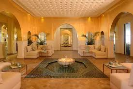 hotel in marrakesch hotel sofitel marrakech lounge and spa