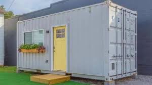 100 Container Home For Sale Absolutely Stunning 20 Shipping For Sale In