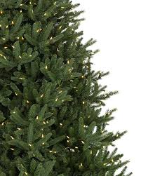 Lifelike Artificial Christmas Trees Uk by Oh Christmas Artificial Christmas Tree Treetopia