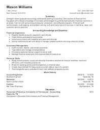 Accounts Receivable Manager Resume Samples Accounting Assistant Examples Clerical Sample Best Clerk Example Administrative Sampl
