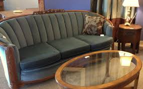 Hom Furniture Plymouth Home Design Ideas and