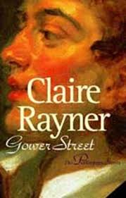 P Is Also For Paddington The Beginning Of Title Book 3 In Claire Rayners 12 Volume Series Performers Which Traces Rich Dramatic History