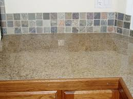 ceramic tile countertop edge gallery tile flooring design ideas