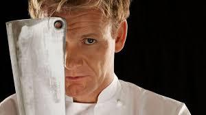 gordon ramsay cauchemar en cuisine cauchemar en cuisine 47 restaurants sur 77 fermés après le