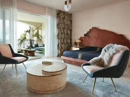 100 Contemporary Interior Designs 22 Sublime Eclectic Style Master Bedroom