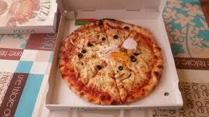 les 10 meilleurs pizzas cyprien tripadvisor
