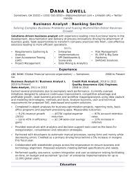 100 How To Construct A Resume Print At Staples New To Unique Pretty