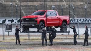 I Saw The Next-Gen Silverado Revealed At Chevy Truck Centennial ... New Commercial Trucks Find The Best Ford Truck Pickup Chassis Affordable Colctibles Of 70s Hemmings Daily Toprated For 2018 Edmunds Scarborough Towing Road Side Service 647 699 5141 Tow The Lweight Ptop Camper Revolution Sale Of 20 Chevrolet 44 10 Used Diesel And Cars Power Magazine Ten Vehicles For Exploring World Pictures Specs More Digital Trends Under 5000 Moving Rentals Budget Rental
