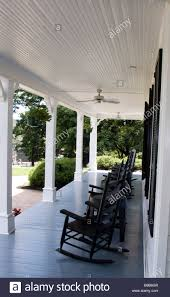 Verandah Rocking Chairs Beam 1911 Family Home Jim Beam ... Classic Kentucky Derby House Walk To Everything Deer Park 100 Best Comfortable Rocking Chairs For Porch Decor Char Log Patio Chair With Star Coaster In Ashland Ky Amish The One Thing I Wish Knew Before Buying Outdoor Traditional Chair On The Porch Of A House Town El Big Easy Portobello Resin Stackable Stick 2019 Chairs Pin Party
