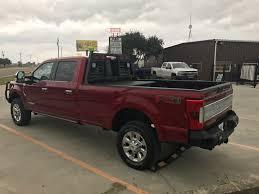 100 Truck Pipe Rack Cstruckvanupfitters Headache