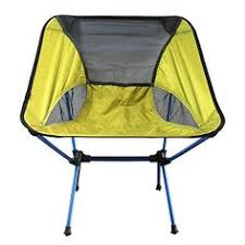 Kelty Camp Chair Amazon by Introducing Kelty Camp Chair Mocha Tropical Green Great Product