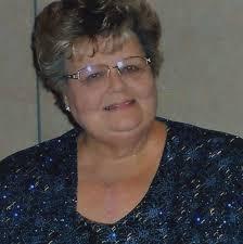 Teacher from Cal City made an impact Local Obituaries