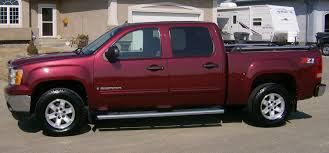 2008 GMC Sierra 1500 - Information And Photos - ZombieDrive Cst 9inch Lift Kit 2008 Gmc Sierra Hd Truckin Magazine Inventory Auto Auction Ended On Vin 1gkev33738j160689 Acadia Slt In Happy 100th Rolls Out Yukon Heritage Edition Models Sierra 4door 4x4 Lifted For Sale Only 65k Miles 2in Leveling For 072018 Chevrolet 1500 Pickups Denali Stock 236688 Sale Near Sandy Springs Free Gmc Trucks For Sale Have Maxresdefault Cars Design Used 2015 Crew Cab Pricing Edmunds With Pre Runner Sold Socal 2014 Features
