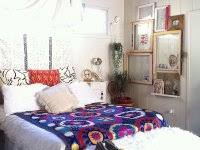 Diy Stoner Room Decor by Traditional Gypsy Crafts Psychedelic Store Bedroom Hippie Room