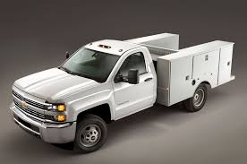 2016 Chevrolet Silverado 3500 HD Chassis Cab Gets CNG Option Cab Chassis Trucks For Sale In Va 2011 Peterbilt 337 Heavy Duty Cab Chassis Truck For Sale 2005 Sterling Lt9513 148430 Miles Volvo Fl220 Sweden 2000 Chassis Trucks For Sale Mascus Canada Gmc 2005mackall Other Trucksforsalecab Chassistw1160067tk Lvo Ca Trucks In Tennessee Used Freightliner 108sd Severe 2016 Mack Gu713 Truck 283646 Isuzu Showroom Baretruckcentercom Chevy Jumps Back Into Low Forward Commercial