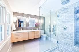 the do s don ts of bathroom remodeling