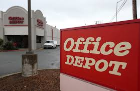 Teachers Can Save 30% At Office Depot - Simplemost Office Depot On Twitter Hi Scott You Can Check The Madeira Usa Promo Code Laser Craze Coupons Officemax 10 Off 50 Coupon Mci Car Rental Deals Brand Allpurpose Envelopes 4 18 X 9 1 Depot Printable April 2018 Giant Eagle Officemax Coupon Promo Codes November 2019 100 Depotofficemax Gift Card Slickdealsnet Coupons 30 At Or Home Code 2013 How To Use And For Hedepotcom 25 Photocopies 5lbs Paper Shredding Dont Miss Out Off Your Qualifying Delivery Order Of Official Office Depot Max Thread