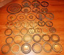 oil l parts ebay