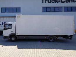 MERCEDES-BENZ ATEGO 818, Box Truck Used In Günzburg. Offer Details ... Used 2012 Intertional 4300m7 Box Van Truck For Sale In Ca 1288 Trucks Il Used Truck Sales News Of New Car Release 2000 4900 543111 2007 4300 Md 1309 Classification2 Commercial Trucks Box Semi Can Your Business Benefit From Purchasing A Used Box Truck Uhaul Work And Vans Inventory 2017 Hino 268a 7602 Isuzu Engines Now Sold Online By Engine Retailer Landscape Lovely Isuzu Npr Hd 2002 Van