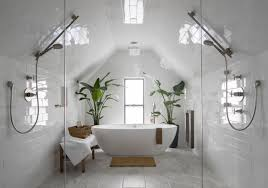 12 Bathroom Trends For 2019 | Home Remodeling Contractors | Sebring ... Top Bathroom Trends 2018 Latest Design Ideas Inspiration 12 For 2019 Home Remodeling Contractors Sebring For The Emily Henderson 16 Bathroom Paint Ideas Real Homes To Avoid In What Showroom Buyers Should Know The Best Modern Tile Our Definitive Guide Most Amazing Summer News And Trends Best New Looks Your Space Ideal In 2016 10 American Countertops Cabinets Advanced Top Design Building Cstruction