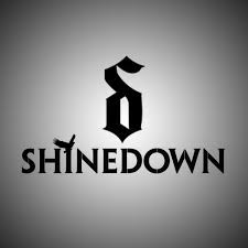 Shinedown Shed Some Light Mp3 by 59 Entries In Shinedown Wallpapers Group