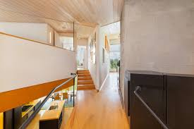 100 Steven Holl House S Geometrically Fabulous Catskills Y