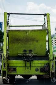 Green Garbage Truck Фотография, картинки, изображения и сток ... Daesung Max Dump Truck Toy Model Flywheel Green Color 33 X 13 15 Garbage Truck Videos For Children L Blue Bruder Toys 116 Man Wtrash Bins Bta02764 Man Tgs Rear Loading Garbage Truck Green Farming With Slogan Thing Think Clean Carlsbad Ca Week 1 Youtube Buy Rear Loading 03764 Close Look At Tonka Worlds Best Us Recycling Waste Management Adding Cleaner Naturalgas Vehicles Houston Jadrem Bruder Rearloading Greenyellow