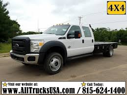 2014 Ford F550 4X4 CREW CAB 6.7L POWERSTROKE DIESEL 11.5' FLATBED ... Denver Used Cars And Trucks In Co Family Warrenton Select Diesel Truck Sales Dodge Cummins Ford Get A Look At This Cowboy Style Ford F350 Powerstroke Diesel 1996 F250 Powerstroke 73l 4x4 Kolenberg Motors Fseries Super Duty 60l Power Stroke Can Boost Tergin Llc Truck Sales Jefferson City Mo Texas Unique Motsports For Sale Face Time Part 3 1994 Pickups Earn Drag Racing Vs Chevy Duramax 2005 Ext Cab Srw For Sale Rudys 64l Aiming The 7s