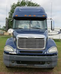 2007 Freightliner Columbia Heritage Edition Semi Truck | Ite... Car Rear View Mirror Decorations Country Girl Truck Revolutionary Raxx Dashboard Skull Deer Skulls Holiday Lighted Antlers Pep Boys Youtube 12v 50w Nice Price 115db Tone Wehicle Boat Motor Motorcycle Truck 155196 Accsories At Sportsmans Guide Christmas Reindeer For Suv Van And Rudolph Red Red Tree My Drawing Instant Clip Art Digital Whitetail Antler Shed For Sale 16206 The Taxidermy Store Worlds Best Photos Of Antlers Flickr Hive Mind Costume Decorating Kit Capsule 15 Artifacts Gadgets Gizmos Capsule Brand