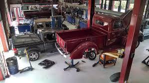 100 Phx Craigslist Cars Trucks El Paso Craigs Best Car Update 20192020 By TheStellarCafe