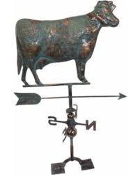 SPECTACULAR Deal on Furniture Barn USA™ Handcrafted 3D Cow