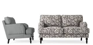 Sofa Sofas Ikea Ireland Dublin And Armchairs John Lewis Stocksund ... Sofas John Lewis Centerfdemocracyorg Leather 3 Seater Sofa With Chaise Lounge In Rhiwbina Brown Armchair Bloggertesinfo John Lewis Sofas Clearance Memsahebnet Buy Sacha Large Leather Sofa Bed Foam Mattress Tetrad Harris Tweed Armchair Bracken Tan Petite 2 Seater Brackentan Chairs For Sale Wpztinfo Articles Chaise Longue Tag Outstanding Ding Stackable Dansk Stacking Ella Chair 250 Ono Whitley Bay Tyne Parker Knoll Oberon Sandringham Check