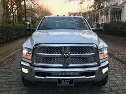2013 Dodge Ram Lifted For Sale ▷ Used Cars On Buysellsearch Tow Trucks For Saledodge5500 Slt Chevron 408ta Slsacramento Ca 19ft Curysacramento Canew 2013 Ram 2500 Laramie Longhorn Edition Mega Cab Sale Dayton Troy Going Antipostal Hemmings Daily Dodge 14 Used Cars From 19300 Video 2015 1500 Rt Hemi Pickup Truck Test Drive Hd Youtube Just In Charger At Finchers Texas Best 67 Cummins Diesel Big Horn 6 Speed Manual For Chevrolet Silverado Overview Cargurus All New Lifted Tricked Out Charge Air Coolers Freightliner Volvo Peterbilt Kenworth Rocky Ridge Chevy Ltz