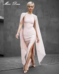 online get cheap evening dresses for women aliexpress com