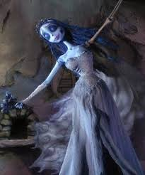 Corpse Bride Tears To Shed Guitar Chords by 7 Best Tim Burton Corpse Bride Images On Pinterest Art Google